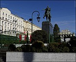 2021-10-10-Tverskaya-01-100153.jpg
