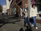 2021-10-10-Tverskaya-02-100151.jpg