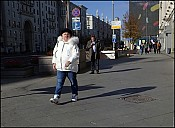 2021-10-10-Tverskaya-03-100155.jpg
