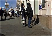 2021-10-10-Tverskaya-05-100169.jpg