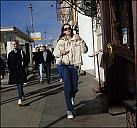 2021-10-10-Tverskaya-06-100174.jpg