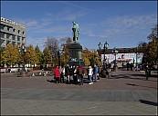 2021-10-10-Tverskaya-08-100187.jpg