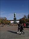 2021-10-10-Tverskaya-09-100188.jpg