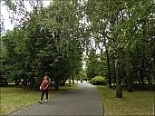 2020-08-20-Kolomenskoe-August-03-8201086.jpg