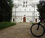 2020-08-20-Kolomenskoe-August-07-8201154.jpg