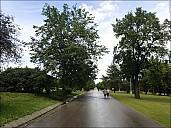 2020-07-30-Kolomenskoe-July-04-7300780.jpg