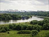 2020-07-30-Kolomenskoe-July-06-7300820.jpg