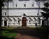 2020-07-30-Kolomenskoe-July-11-7300844-abc.jpg