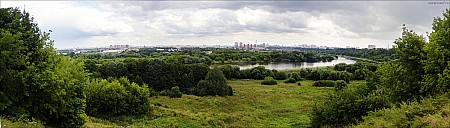 2020-07-30-Kolomenskoe-July-13-.jpg