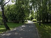 2020-06-28-Kolomenskoe-June-2-03-6280422.jpg