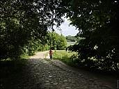 2020-06-28-Kolomenskoe-June-2-04-6280440.jpg