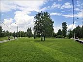 2020-06-07-Kolomenskoe-01-6070226.jpg