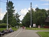 2020-06-07-Kolomenskoe-02-6070230.jpg