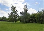 2020-06-07-Kolomenskoe-03-6070231.jpg