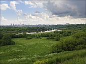 2020-06-07-Kolomenskoe-07-6070259.jpg