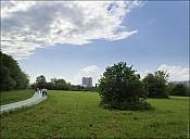 2020-06-07-Kolomenskoe-09-6070272.jpg