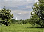 2020-06-07-Kolomenskoe-13-6070292.jpg
