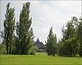 2020-06-07-Kolomenskoe-14-6070295.jpg