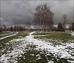 2020-11-25-Kolomenskoe-01-251952.jpg