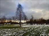 2020-11-25-Kolomenskoe-02-251956.jpg