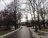 2020-11-25-Kolomenskoe-03-251960.jpg