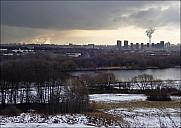 2020-11-25-Kolomenskoe-09-252012.jpg