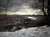 2020-11-25-Kolomenskoe-12-252028.jpg