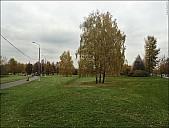 2020-10-17-Kolomenskoe-October-2-25-171525.jpg