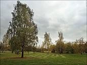 2020-10-17-Kolomenskoe-October-2-26-171531.jpg