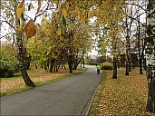 2020-10-17-Kolomenskoe-October-2-27-171535.jpg