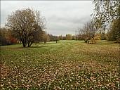 2020-10-17-Kolomenskoe-October-2-29-171543.jpg