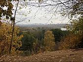 2020-10-17-Kolomenskoe-October-2-32-171583.jpg