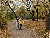 2020-10-17-Kolomenskoe-October-2-33-171586.jpg