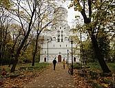 2020-10-17-Kolomenskoe-October-2-35-171604.jpg