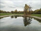 2020-10-17-Kolomenskoe-October-2-36-171610-abc.jpg: 1599x1200, 544k (2020-11-07, 19:58)