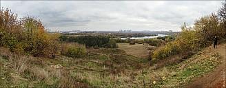 2020-10-17-Kolomenskoe-October-2-37-1.jpg