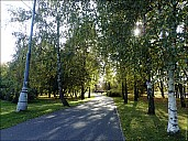 2020-10-04-Kolomenskoe-October-14-041325.jpg