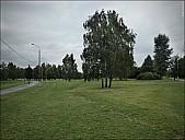 2020-09-10-Kolomenskoe-September-01-9101188.jpg
