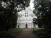 2020-09-10-Kolomenskoe-September-09-9101284.jpg