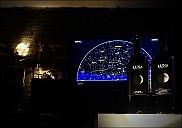 2020-05-22-Luna-03-5220223.jpg