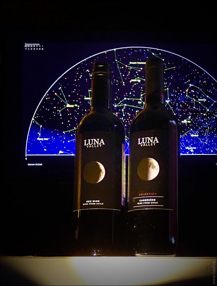 2020-05-22-Luna-01-5220210-abc.jpg: 910x1200, 278k (2020-06-07, 19:26)