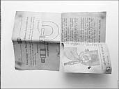 01-Artifacts-10_2019-10-19_191472.jpg