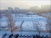 Stadium-2018-12-17-170164.jpg