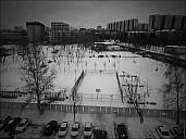 Stadium-2019-01-18-1184123.jpg