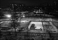 Stadium-2019-02-06-2060104.jpg