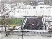 Stadium-2019-03-01-3011565.jpg