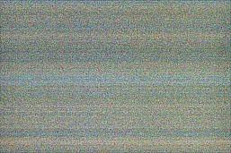 master-dark.jpg: 800x533, 254k (2011-09-24, 14:22)