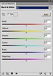 07-03-T50.jpg: 310x441, 39k (2012-09-10, 00:22)