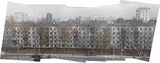 1-PTGui-Panorama.jpg: 1900x755, 444k (2014-10-27, 20:33)