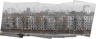 2-FS-Panorama-a.jpg: 1900x783, 482k (2014-10-27, 20:34)